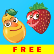 Fun Sight Words Free - Preschool, Kindergarten, First Grade, Second Grade, Third Grade