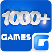 LiteGames – Unlimited FREE Games unlimited psp games