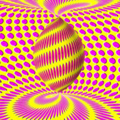 Mighty Illusions - unbeliveable Illusions to trick the eyes and break your mind