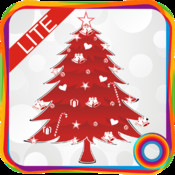 Holiday Puzzles and Memory Games for Kids Free