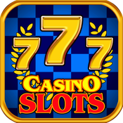 Ancient Slots Journey HD Casino