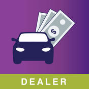 Cars.com Quick Offer for Dealers
