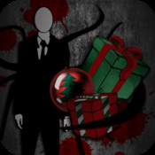 How the Slender Man Stole Christmas HD Free