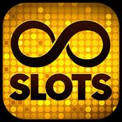 Infinity Slots - free best casino slot machine! Spin and win 777 jackpot