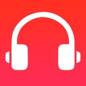 Persian Music Quiz | موزیک کوییز