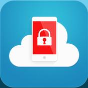 PortableMega – Mega Cloud Storage
