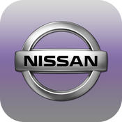 App for Nissan, with Nissan Indicators & Warning Lights oem nissan parts