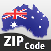 Zip Code Directory for Australia area codes directory