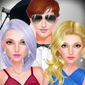 Fashion Stylist Salon - Supermodel Makeover