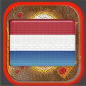 Deutsch - Niederländisch Wörterbuch