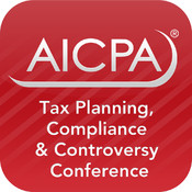 Tax Planning, Compliance and Controversy Conference HD