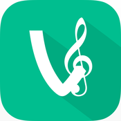 Best Soundboard for Vine - Downloadable trending sounds library for making vines free downloadable mp3 songs