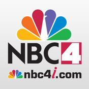 NBC 4