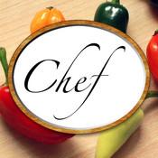 Chef sc keylogger