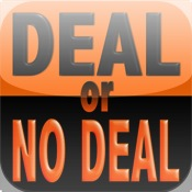 DEAL??? appoday free app deal day