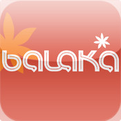Balaka