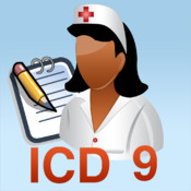 ICD9 - 2013