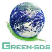 Green-sds sds file