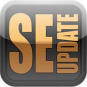 SE-Update update rollup 2