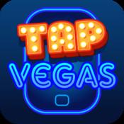 Tap Vegas