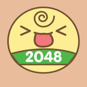 2048 SimSimi