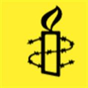 Amnesty BF