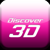 Discover3D