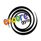 Encore Gym encore
