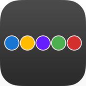 Five Color
