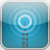 iRadio Pro racing radios