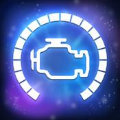 OBD Fusion