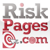 Risk Pages