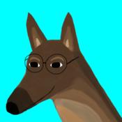 Trivia Dog