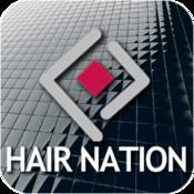 Hair Nation