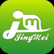 JingMei GPS