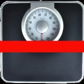 Weight Scan