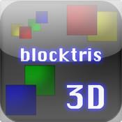 Block Tris 3D