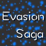 Evasion Saga