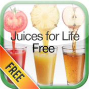 Juices Guide