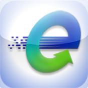 Eccretive LLC