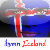 ihymn Iceland