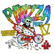 PouzzaFest2014