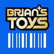Price My Toys