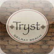 Tryst Delray.