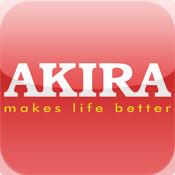 AKIRA Malaysia