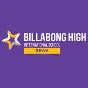Billabong REWA