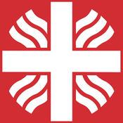 Caritas Manila manila standard