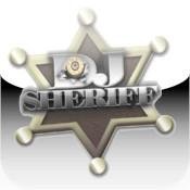 Deejay Sheriff deejay