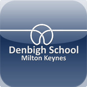 Denbigh School