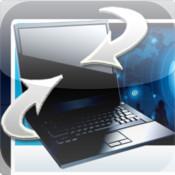 Upulsa For iOS